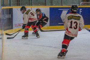 Hockey_Mosi-A-11