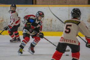 Hockey_Mosi-A-12