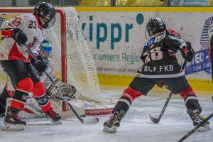 Hockey_Mosi-A-14