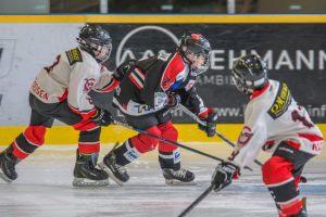 Hockey_Mosi-A-15