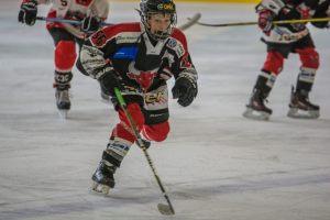 Hockey_Mosi-A-1