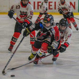 Hockey_Mosi-A-20