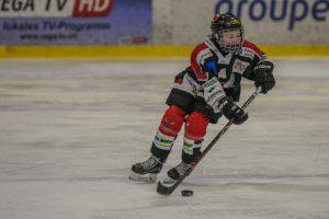 Hockey_Mosi-A-23