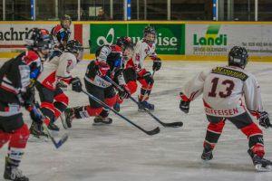 Hockey_Mosi-A-25