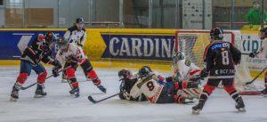 Hockey_Mosi-A-26