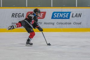 Hockey_Mosi-A-29