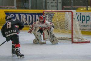 Hockey_Mosi-A-34