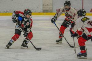 Hockey_Mosi-A-37