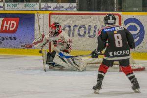 Hockey_Mosi-A-38