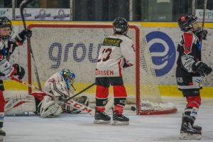 Hockey_Mosi-A-3