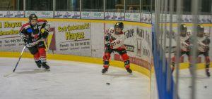 Hockey_Mosi-A-43