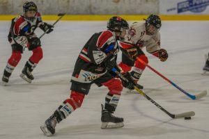 Hockey_Mosi-A-44
