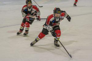 Hockey_Mosi-A-47