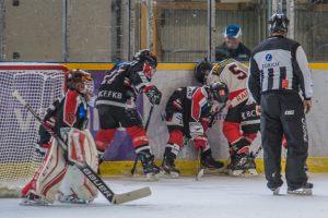 Hockey_Mosi-A-7