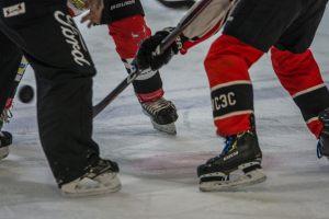 Hockey_Mosi-A-8