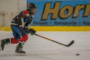 Hockey_Mosi-A-9