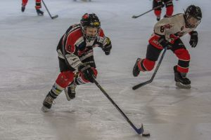 Hockey_Mosi-A-10