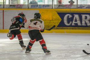 Hockey_Mosi-A-13