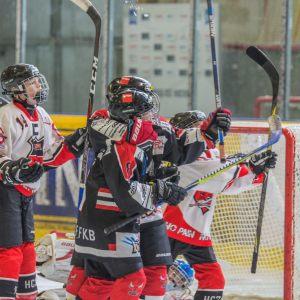 Hockey_Mosi-A-16