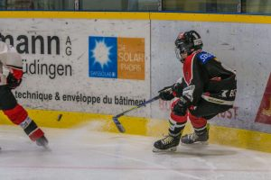 Hockey_Mosi-A-17