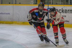 Hockey_Mosi-A-18