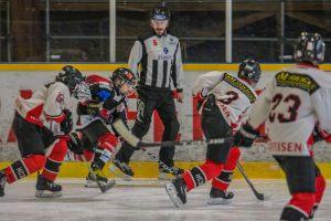 Hockey_Mosi-A-19