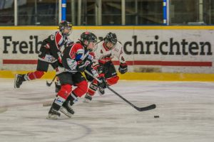 Hockey_Mosi-A-21