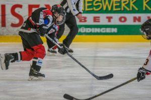 Hockey_Mosi-A-22