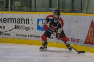 Hockey_Mosi-A-24