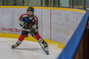 Hockey_Mosi-A-27
