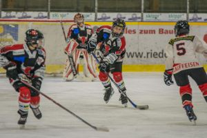 Hockey_Mosi-A-28