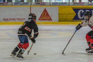 Hockey_Mosi-A-2