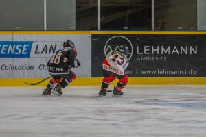 Hockey_Mosi-A-35