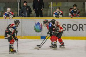 Hockey_Mosi-A-39