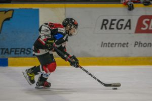 Hockey_Mosi-A-40