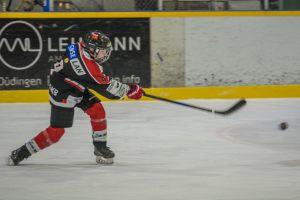 Hockey_Mosi-A-41