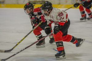 Hockey_Mosi-A-42