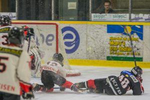 Hockey_Mosi-A-46