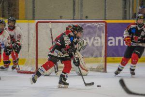 Hockey_Mosi-A-48