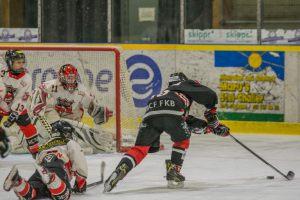 Hockey_Mosi-A-49