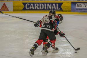Hockey_Mosi-A-5