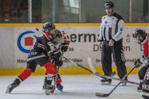 Hockey_Mosi-A-6