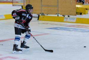 hockey-001