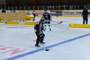 hockey-003