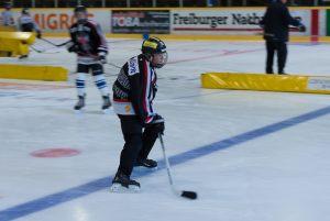 hockey-004