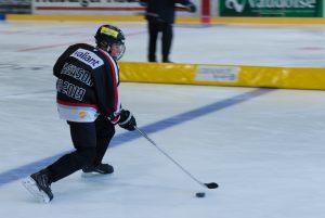 hockey-005
