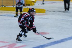 hockey-007