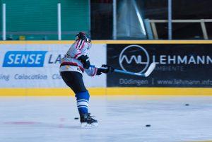hockey-009