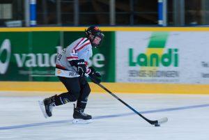 hockey-010