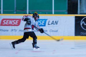 hockey-011